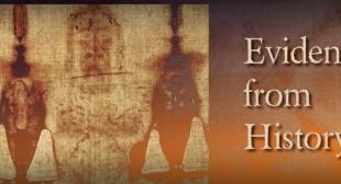 Resurrection of Jesus Verified?