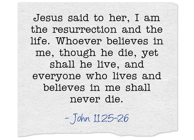 Is Jesus Christ a myth?