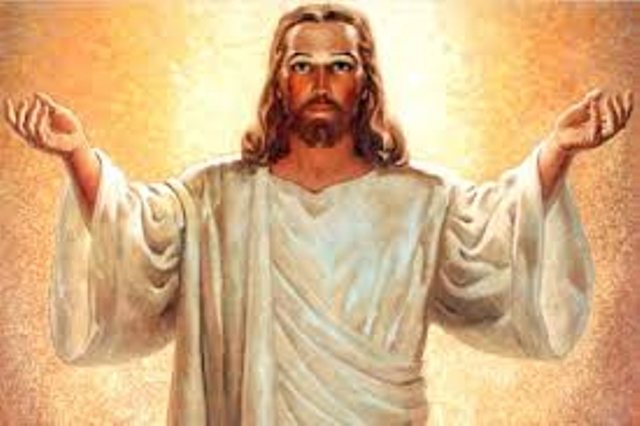 Resurrection Of Jesus Is Greatest Proof That He Is God's Son