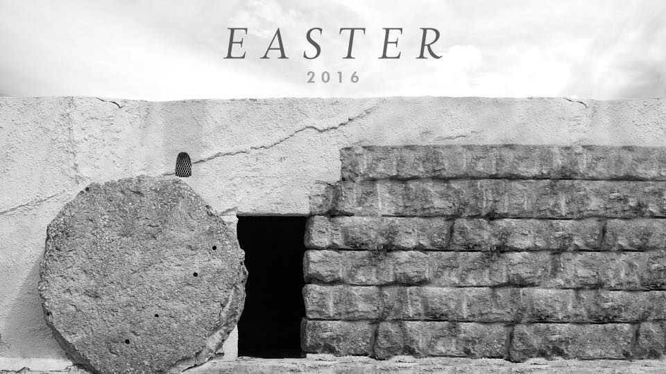 Why Is it So Important That the Resurrection of Jesus Is a Historical Event …